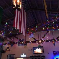 Foto scattata a Brennan's Shebeen Irish Bar & Grill da Tom 😎 C. il 12/23/2017