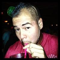 Снимок сделан в Bar Seven пользователем Scott B. 3/20/2013
