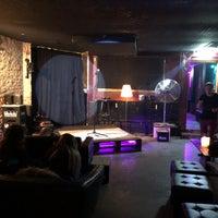 Das Foto wurde bei Kara Kas Bar von Francesco K. am 3/29/2018 aufgenommen