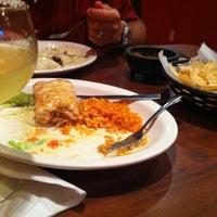El Saltillo Mexican Restaurant North Biloxi 920 Cedar Lake Rd