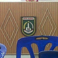 Dinas Pendidikan Kota Dumai Dumai Riau