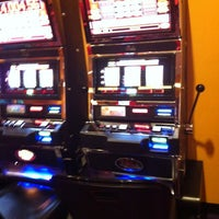 Foto tirada no(a) Magic City Casino por Clifton H. em 6/16/2012