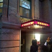 Foto diambil di Lolita Cocina & Tequila Bar oleh Jay D. pada 5/22/2012