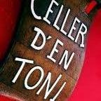 Foto diambil di Celler d'en Toni oleh Nouaire_inmobiliaria_andorra pada 1/27/2012