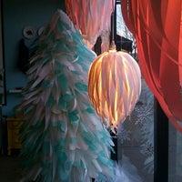 Снимок сделан в R/S Boutique пользователем Patrick M. 1/8/2012