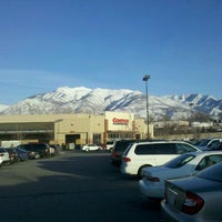 Image added by Emily Smith at Costco Wholesale