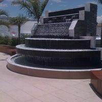 1/7/2012 tarihinde Luis Felipe S.ziyaretçi tarafından Shopping Faro'de çekilen fotoğraf