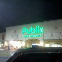 Publix - 2246 Winchester Rd NE
