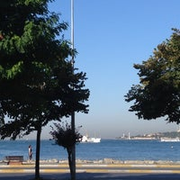 Das Foto wurde bei Simit Sarayı von dilara am 8/17/2012 aufgenommen
