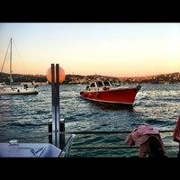 6/22/2012 tarihinde Evrim S.ziyaretçi tarafından Mia Mensa'de çekilen fotoğraf