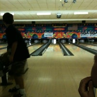 Strikers East Bowling Center 5 Tips From 224 Visitors