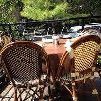 Снимок сделан в Taverna пользователем Patrizio 9/2/2012