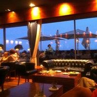Foto tomada en Hotel Colon por Men L. el 8/28/2011
