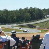 Das Foto wurde bei Road Atlanta von Matt H. am 10/1/2011 aufgenommen