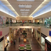 56f2bdf49a1 Photo taken at NorthPark Center by Brian R. on 3 1 2012 ...