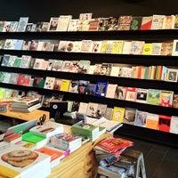 Das Foto wurde bei do you read me?! von bosch am 6/13/2012 aufgenommen
