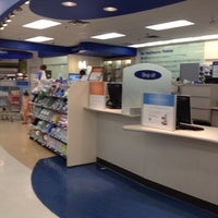 Shoppers Drug Mart - 9 tips