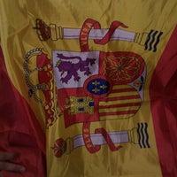 Foto tomada en La Santina por Gonzalo M. el 7/1/2012