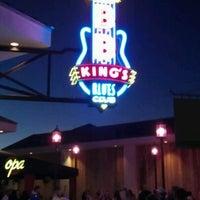 Снимок сделан в Pointe Orlando пользователем Mary D. 10/2/2011