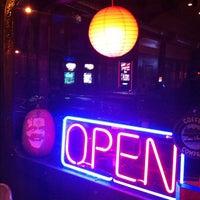 10/26/2011에 PDX P.님이 Tanker Bar에서 찍은 사진