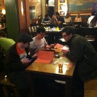 Foto tomada en Hasir Restaurant por Μάρκο (. el 5/1/2012