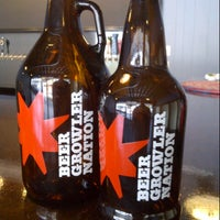 beer growler nation 6 tips from 206 visitors