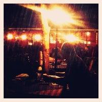 Foto scattata a Zuane da Babak F. il 3/22/2012