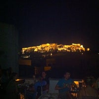 Photo prise au Loukoumi Bar & Loukoumi #10 par Alexia M. le6/13/2012