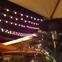 Снимок сделан в DiMille's Italian Restaurant пользователем Dianna Dee C. 8/11/2012