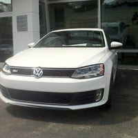 Three Rivers VW >> Three Rivers Volkswagen Auto Dealership