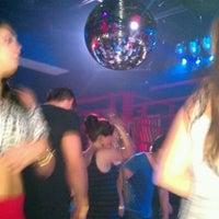 Foto scattata a Mekka Nightclub da Amanda D. il 9/3/2011