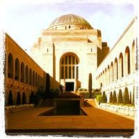 11/11/2011에 Col R.님이 Australian War Memorial에서 찍은 사진