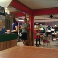 Das Foto wurde bei Trujillo's Taco Shop von Jeff D. am 10/13/2011 aufgenommen
