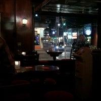 Toronto shemale nightclubs eventually necessary