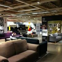 Ikea Conshohocken Pa