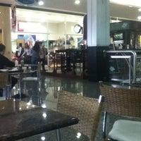 Foto tirada no(a) JL Shopping por Rafael N. em 7/11/2012