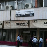 Ife Modulo 270421 14 Tips