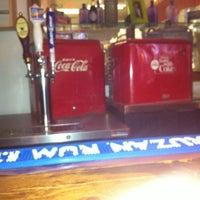 Foto scattata a Stax Burger Bar da Jake B. il 5/3/2012