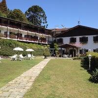 Photos At Hotel Terrazza Campos Do Jordão Sp