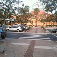 Foto scattata a Shopping Iguatemi da Flavio B. il 11/8/2011