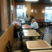 Incredible Kfc 4 Tips From 537 Visitors Beutiful Home Inspiration Aditmahrainfo