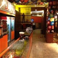 Foto tirada no(a) Cines del Sol por Daniel em 9/7/2012