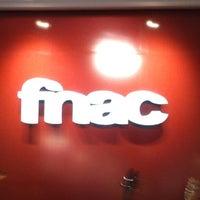 Foto tomada en Fnac por Rafael A. el 7/17/2012