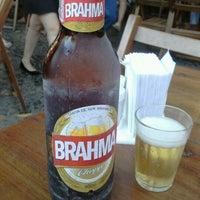 Foto tirada no(a) A Granel por brubru O. em 8/7/2011