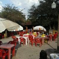 Foto tirada no(a) Bar Do Pedrão por Alexandre C. em 6/16/2012