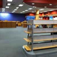 Borders Bookstore (Now Closed) - Central Omaha - Omaha, NE