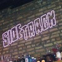 Foto diambil di Sidetrack oleh EChi G. pada 5/6/2012