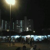 Снимок сделан в Feirinha Hippie пользователем Carlos Rodolfo S. 1/15/2011