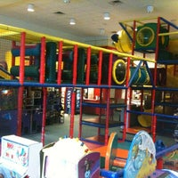 Boomers Family Fun Center Now Closed 1056 Gap Newport Pike