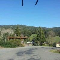 Photo prise au Imagery Estate Winery par Dev le3/4/2012